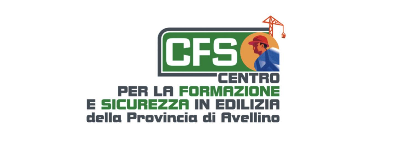 Il Centro per la Formazione e la Sicurezza in Edilizia della provincia di Avellino diventa Agenzia per il Lavoro