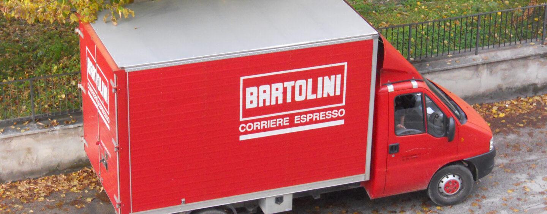 """Focolaio alla """"Bartolini"""" di Bologna, oltre 40 operai positivi"""