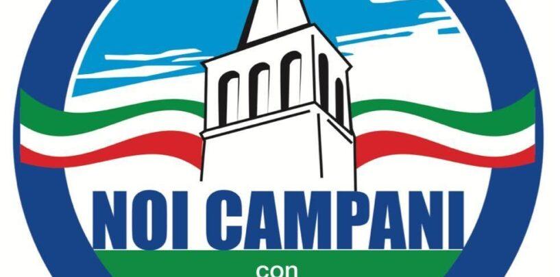 """Verso le regionali – Mastella presenta """"Noi Campani"""" a sostegno di De Luca"""
