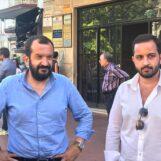 """Lega, Pepe: """"Brutta notizia nuovo focolaio ad Avellino, più controlli su comunità straniere"""""""