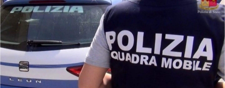 Giugliano, rapina al furgone portavalori: paura fuori il centro commerciale Auchan