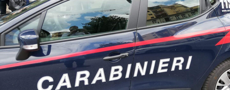 Dodici latitanti rientrano in Italia. Uno è del Vallo di Lauro
