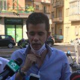 """Primavera Irpinia: """"Crippa ad Ariano Irpino in un silenzio imbarazzante"""""""