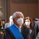 Minacce al consigliere Gerardo Galdo, la solidarietà di Biancardi