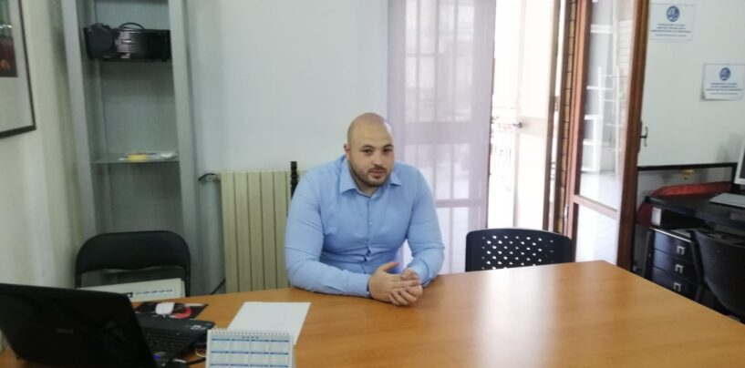 """""""Disastro Lega ad Avellino, il senatore Pepe ammetta il fallimento"""". D'Alessio tira le somme"""