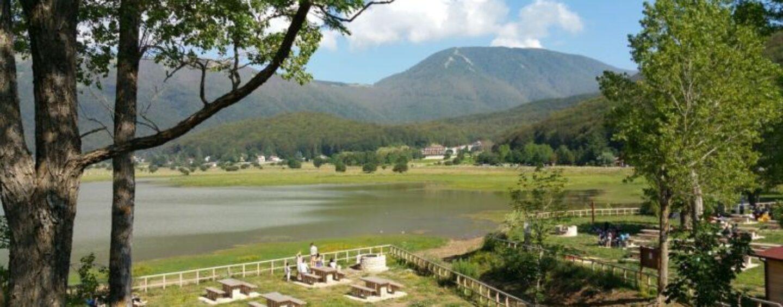 Turismo in Irpinia, il rilancio del Laceno inizia dalle cooperative