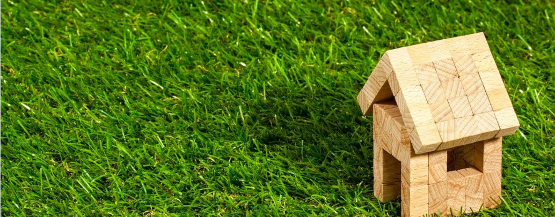 Mutuo casa, in Italia i tassi più convenienti