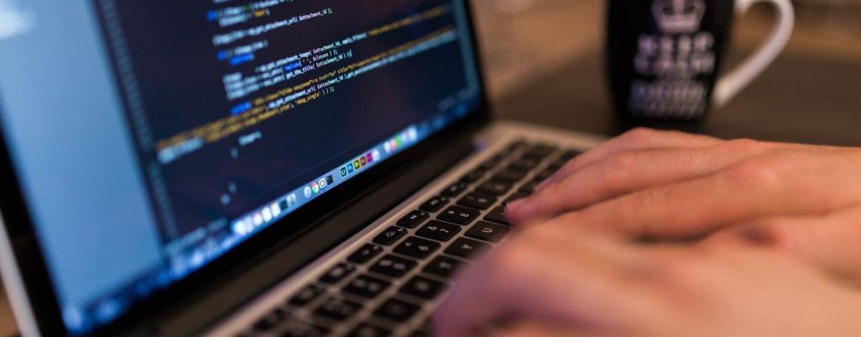 Smart working: gli operatori del call center 4.0 rispondono da casa