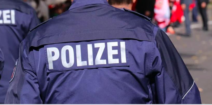 Rete di pedofili in Germania: magistratura indaga su 30.000 sospetti