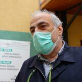 Domani scuole off limits anche ad Ospedaletto d'Alpinolo