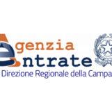 Contributo a fondo perduto: in Campania presentate 110mila richieste