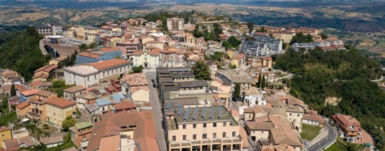 Ariano Irpino verso le amministrative, la sfida del Partito Pensionati