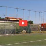 VIDEO/ Calcetto e Beach Volley: finalmente riprendono gli sport di contatto. E l'attesa aumenta il desiderio