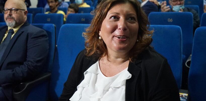 """Ospedale Landolfi di Solofra, Ciampi e Ciarambino """"interrogano"""" De Luca"""