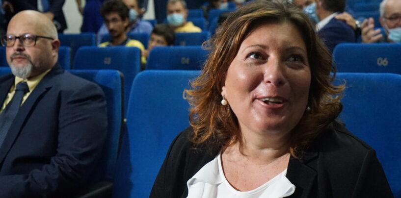 """Autismo, Ciampi e Ciarambino: """"Regione ritiri delibera che depotenzia l'assistenza"""""""