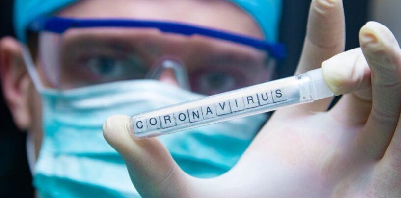 Ischia. Paziente positiva al Covid, indagine epidemiologica tranquillizzante