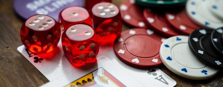Internet e il gioco d'azzardo: quando il digitale rivoluziona il gambling