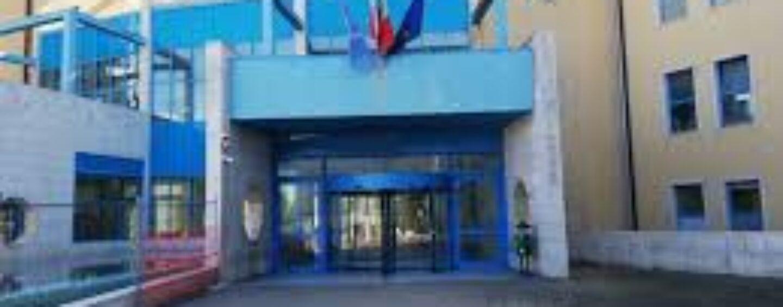 Moscati. Nominati 4 nuovi primari nei settori di Neurologia, Urologia, Ematologia e Radiologia
