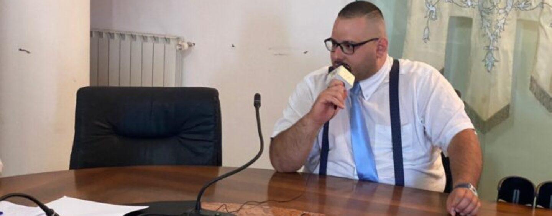 """Disabili, Giovanni Esposito: """"Il Mid in Campania esiste e andrà avanti"""""""