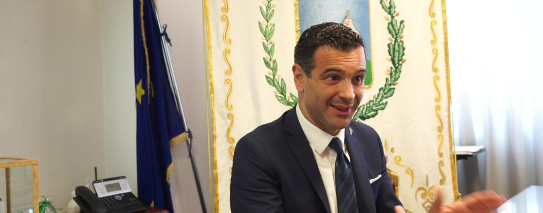 """""""Non ci sto, non è Avellino la causa dell'inquinamento"""". Smog, il sindaco chiama in causa anche gli altri Comuni"""