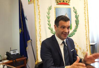 """Piano di Zona, continua lo """"scontro"""" tra la Regione ed il Comune di Avellino. Sindaco pronto ad azioni legali contro Palazzo S.Lucia"""