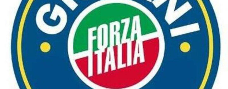 """Forza Italia, Martusciello:""""Avanti compatti"""""""