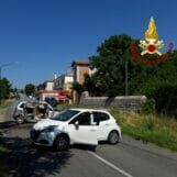 Guardia Lombardi, incidente mortale: due indagati