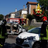 Guardia Lombardi, incidente mortale: nominato un esperto