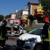 Guardia Lombardi, incidente mortale: nominato un esperto