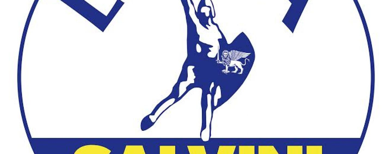 Lega Avellino: nominato il nuovo Comitato di indirizzo provinciale