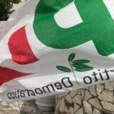"""Pd Avellino, in 180 tra amministratori e consiglieri comunali: ecco il manifesto """"Il nostro tempo"""""""