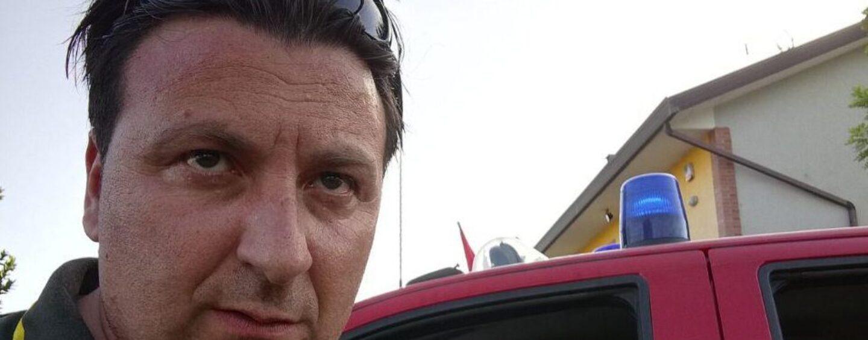 """Vigili del Fuoco Benevento, il Conapo protesta: """"Trattati come bestie"""""""