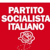 Ariano: Massimiliano Grasso nuovo coordinatore del Psi cittadino