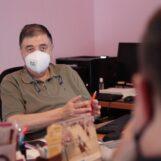 Influenza: ad Avellino niente vaccino da medici e pediatri, l'Ordine contro l'Asl