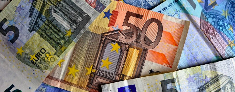 Irpinia, risarcimento da 73mila dalla Banca Popolare di Bari