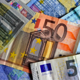 Avellino, ritrova portafogli con 500 euro e lo restituisce al proprietario