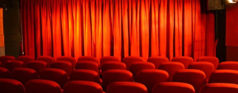 Venerdì 31 Luglio alle 21.00, in scena al Teatro d'Europa Filumena Marturano