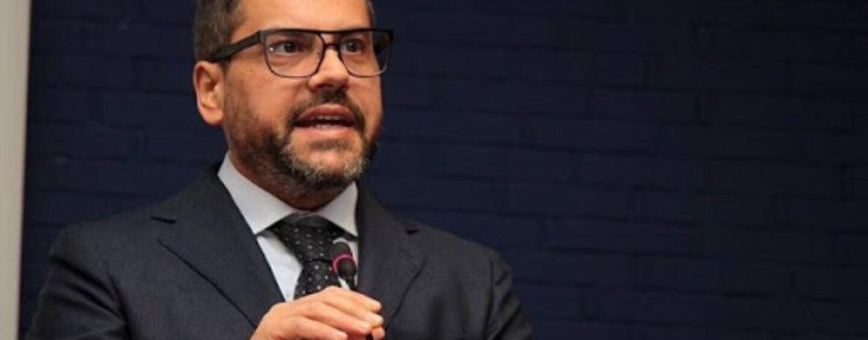"""Università, Tommasetti:""""Il Ministro sta spaccando il mondo degli Atenei"""""""