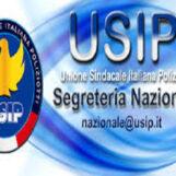"""Sbarco migranti, USIP:""""Necessaria la tutela verso le forze dell'ordine"""""""