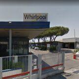 """Palombella-Ficco, Whirlpool:  """"Vergognoso che dopo 18 mesi Governo non abbia trovato soluzione"""""""
