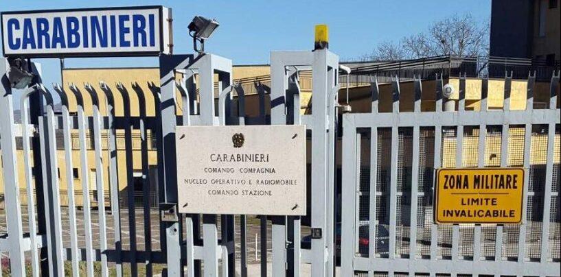 Raggira un'ultranovantenne di Montella facendosi consegnare 4.500 euro: dopo mesi di indagini arrestato 25enne