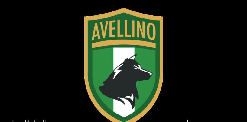 Città di Avellino, un altro acquisto: ecco Tropeano
