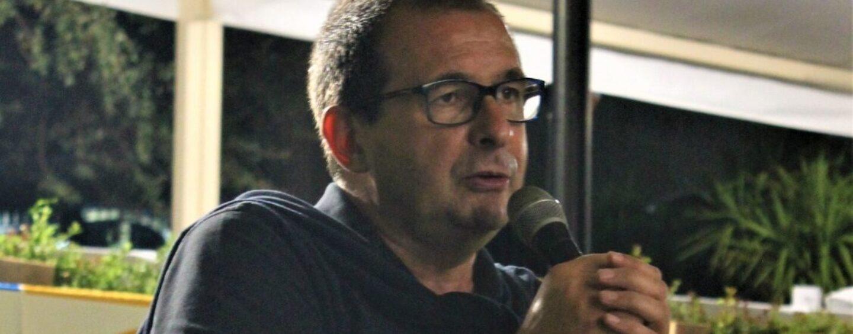 Luparella in campo ad Ariano Irpino: domani il via alla campagna elettorale