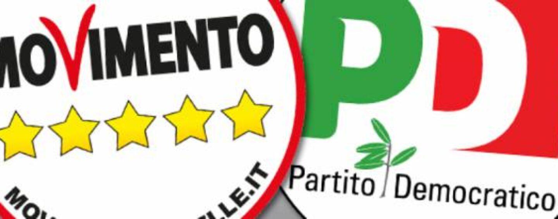 Pomigliano: accordo Pd-M5S, Del Mastro candidato a sindaco