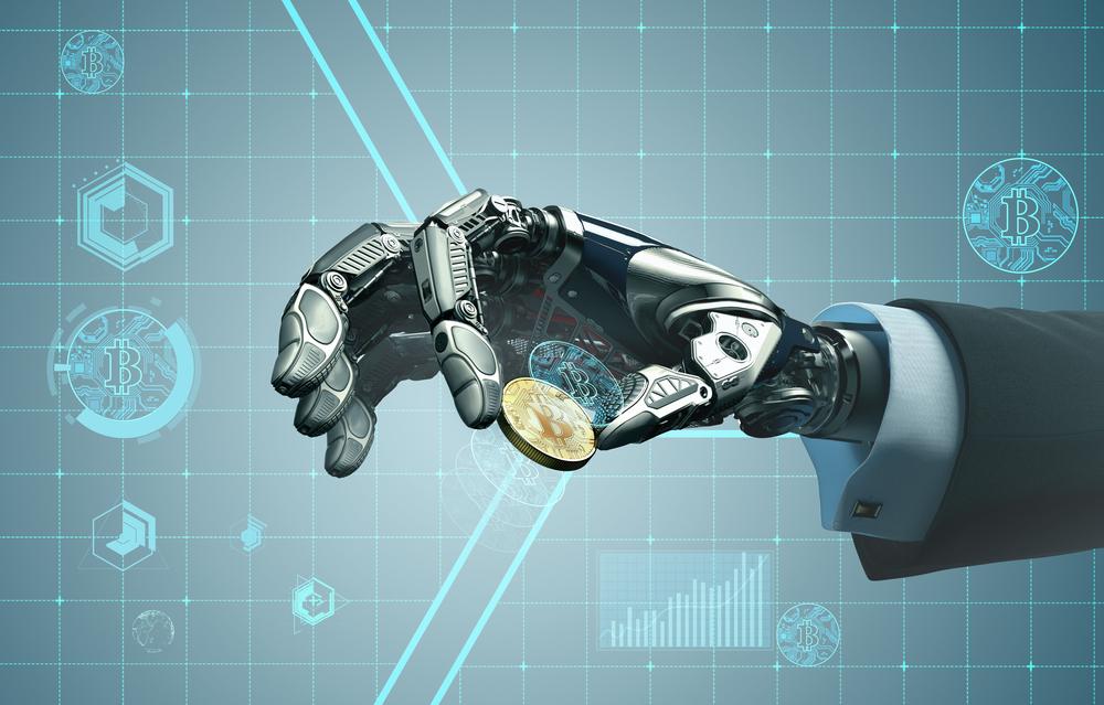Trading automatico per chi parte da zero: guida completa