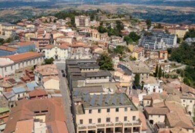 Ariano Irpino, negativi i tamponi dei docenti del liceo Parzanese in isolamento