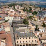 Harambee – Movimento per i Beni Comuni: la nota  sul ballottaggio ad Ariano Irpino