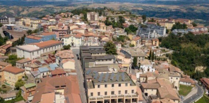 Ariano Irpino, a Ferragosto si terrà il servizio di raccolta rifiuti