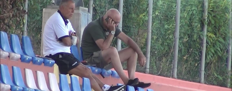 Calciomercato Avellino, non solo Castaldo: è assalto ai big