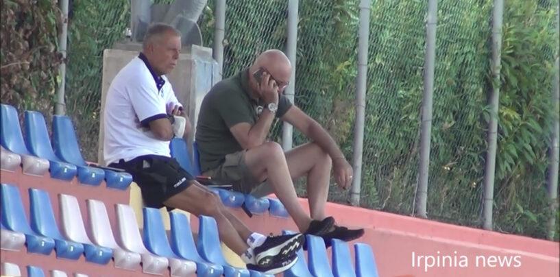 Serie C, rientra lo sciopero. Brivido Avellino: Braglia con soli 15 calciatori